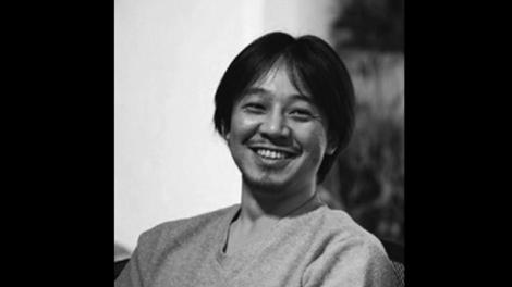 hitoshi sakimoto cumpleaños